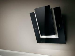 Функции жировых и угольных фильтров в кухонных вытяжках