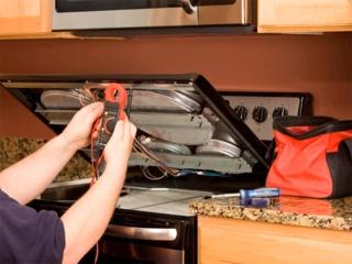 Что делать, если варочная панель долго нагревает посуду?